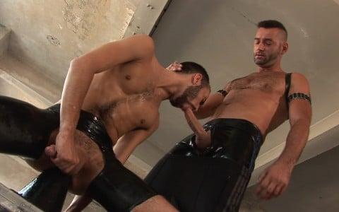 L17440 CAZZO gay sex porn hardcore fuck videos berlin xxl cocks macho geil 05