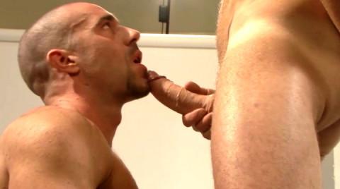 L15793 MISTERMALE gay sex porn hardcore fuck videos hunks studs butch hung scruff macho 03