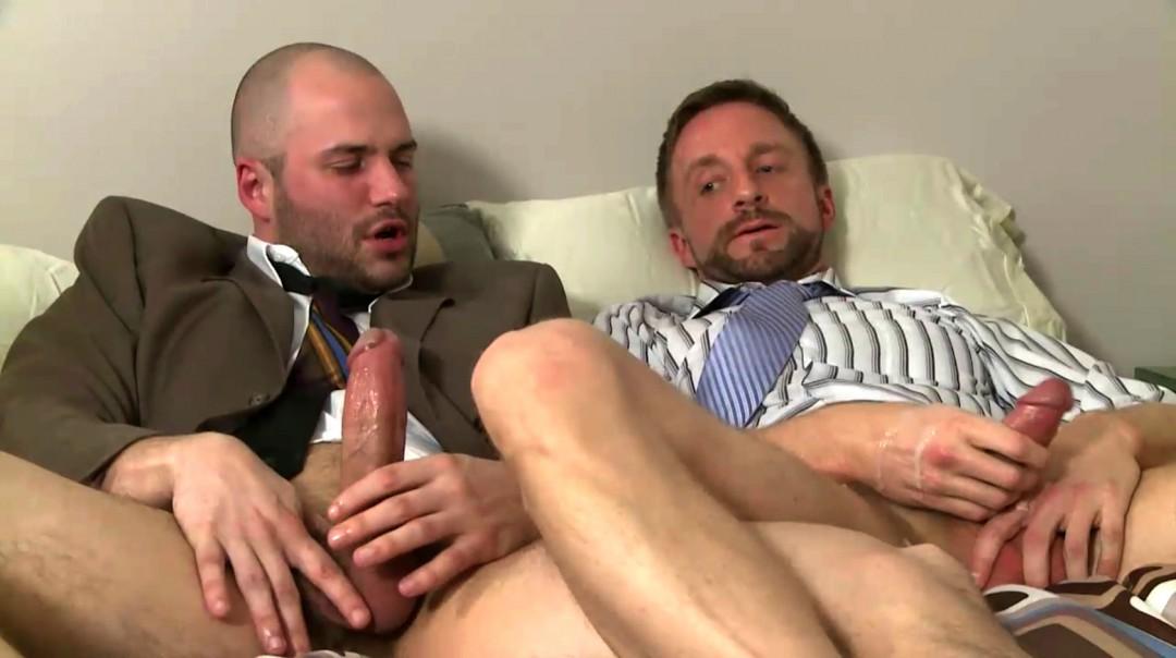 L16218 MISTERMALE gay sex porn hardcore fuck videos daddy hunks scruff hairy beefcakes 16
