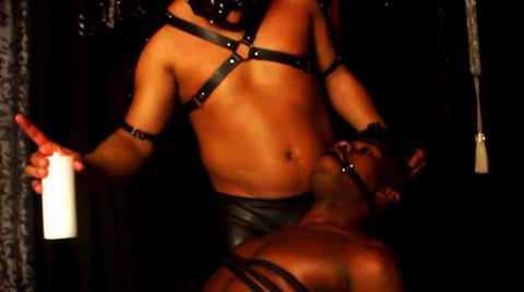 L20252 DARKCRUISING gay sex porn hardcore fuck videos bdsm hard fetish rough leather bondage rubber piss ff puppy slave master playroom 04