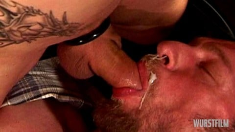normal 257 wurstfilm wurst geil porn gay