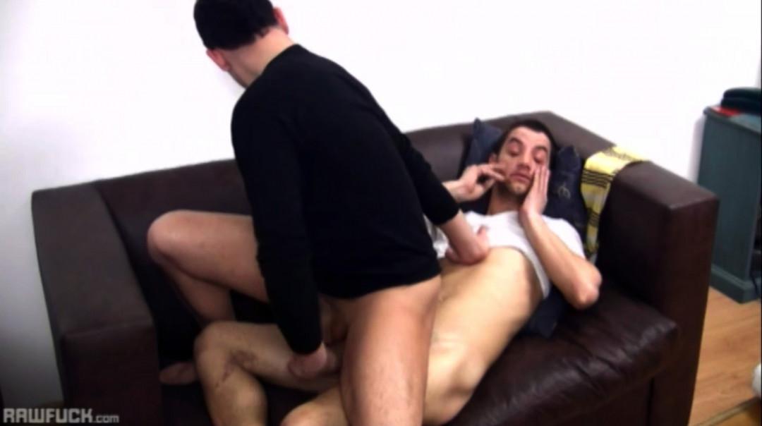 你的笔直的阴茎在我的屁股里是好的,对吗?