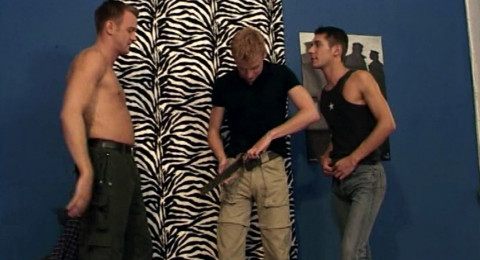 L05327 CAZZO gay sex porn hardcore fuck videos porno cazzofilm bln berlin geil fetish bdsm vintage cum xxl cocks sperm cum 02