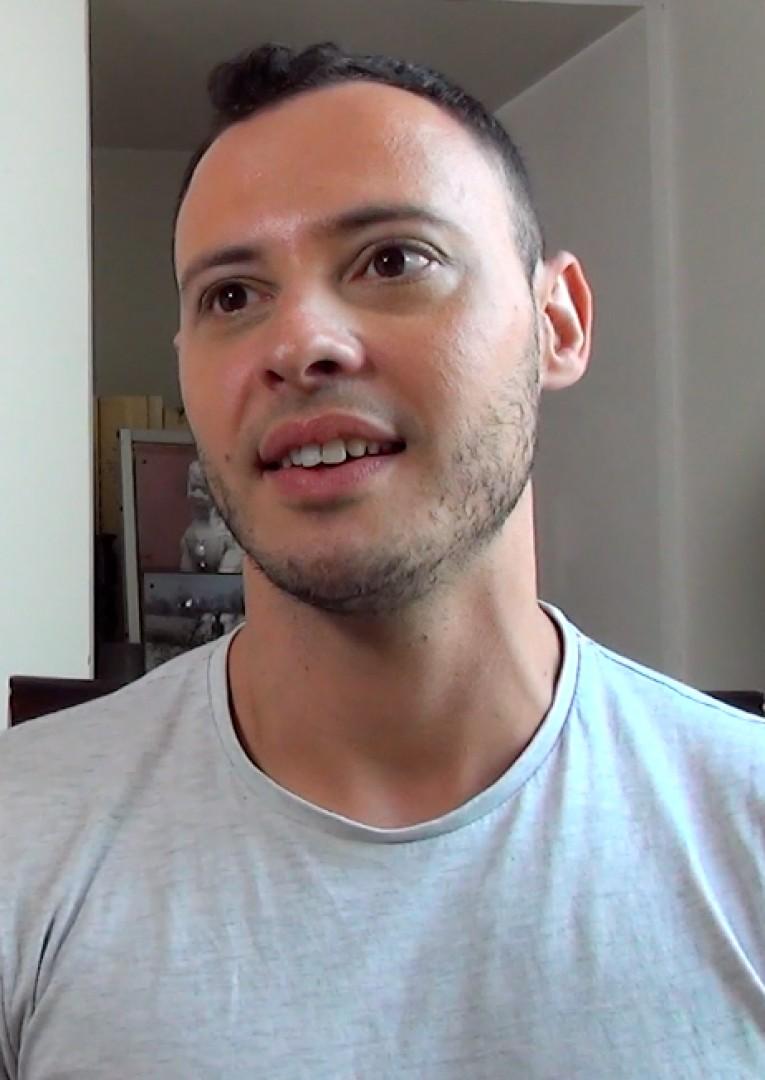 Hugo Tara