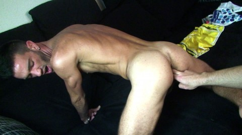 L17863 MISTERMALE gay sex porn hardcore fuck videos brits lads macho hunks bbk cum 10