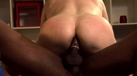 L17678 ALPHAMALES gay sex porn hardcore fuck videos uk brit lads macho hairy men 09