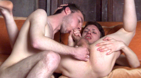 L18576 FRENCHPORN gay sex porn hardcore fuck videos studs hunks muscle sperm xxl cocks cum load 07