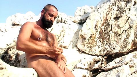 L17760 ALPHAMALES gay sex porn hardcore fuck videos brit lads hunks xxl cum loads 003