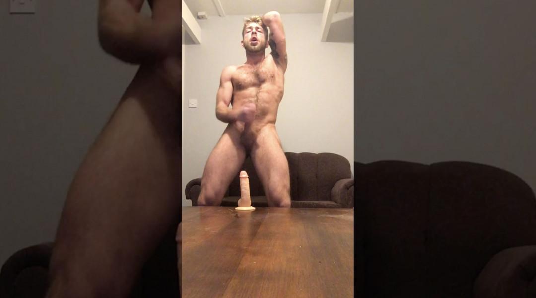 Gabriel Phoenix sex influencer