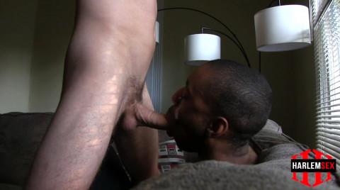 L18741 HARLEMSEX gay sex porn hardcore fuck videos black deepthroat blowjob cum breed creampie bbk 14