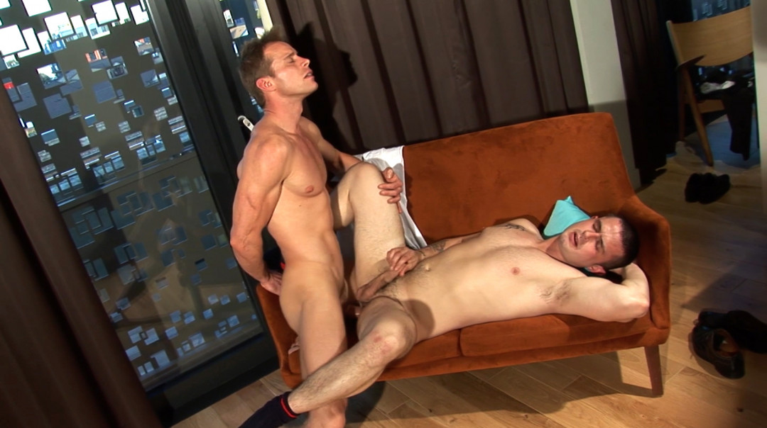 L19450 ALPHAMALES gay sex porn hardcore fuck videos butch men hairy hunks muscle studs brits 14