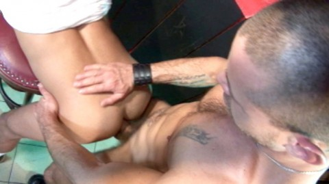 L5504 DARKCRUISING gay sex bulldog 19