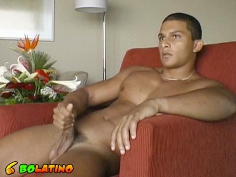 l5027-bolatino-gay-sex-05