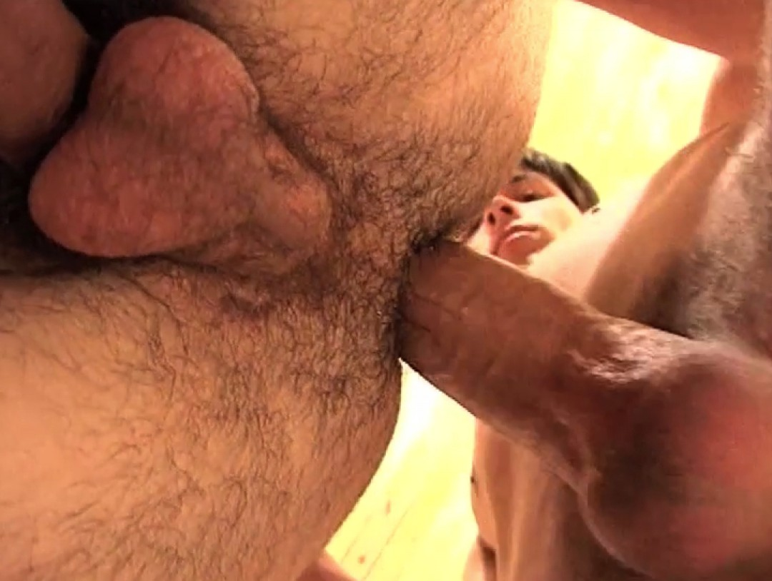 l10214-clairprod-gay-sex-porn-hardcore-videos-twinks-minets-made-in-france-jean-noel-rene-clair-productions-019