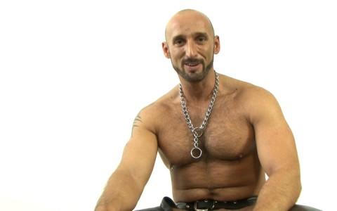 l15743-mistermale-gay-sex-porn-hardcore-fuck-videos-hunks-studs-butch-hung-scruff-macho-02