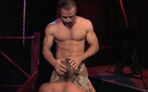 l6877-darkcruising-gay-sex-porn-hard-fetish-bdsm-raging-stallion-instinct-002