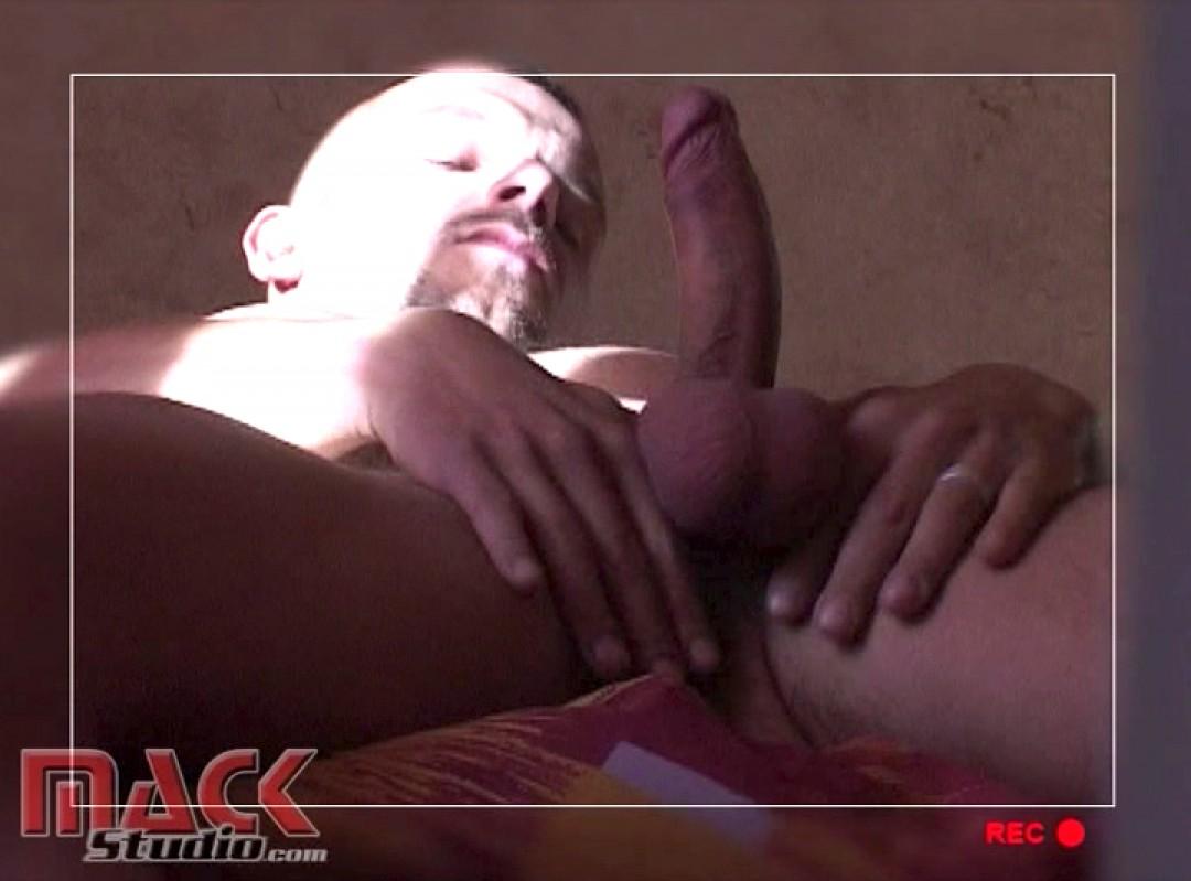 l11508-gay-sex-porn-hardcore-videos-006