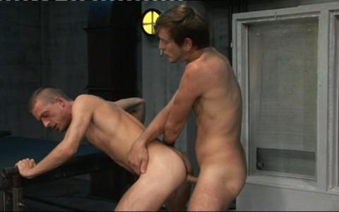 l13366-cazzo-gay-sex-porn-hardcore-videos-made-in-berlin-german-geil-fetish-bdsm-010