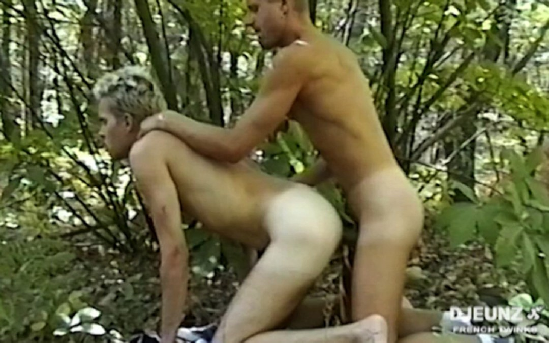 l15663-frenchporn-gay-sex-porn-hardcore-fuck-videos-french-france-twinks-minets-08