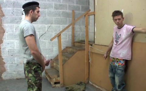 l09157-jnrc-gay-sex-porn-hardcore-videos-uniforms-military-staxus-army-brutality-002