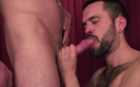 l7446-darkcruising-gay-sex-porn-hardcore-hard-fetish-bdsm-world-men-berlin-002