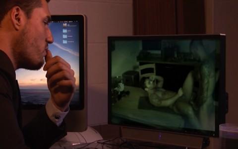 l9861-mistermale-gay-sex-porn-hardcore-videos-butch-hunks-hairy-scruffy-beefy-muscles-meat-hunky-studs-alphamales-spy-010