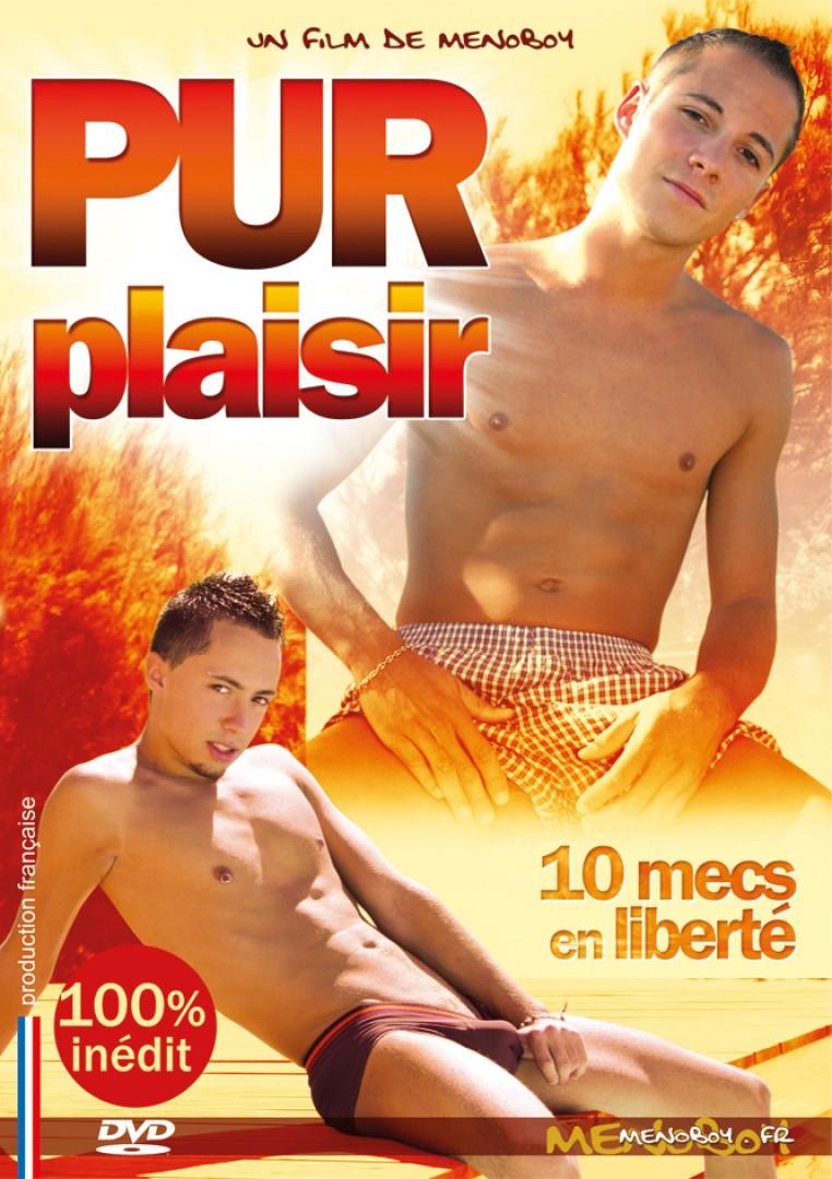 1372-cover-fr