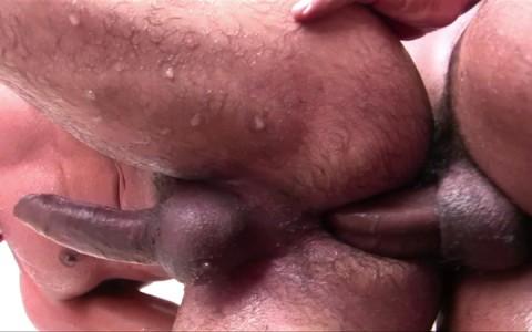 l14101-bolatino-gay-sex-porn-hardcore-videos-013