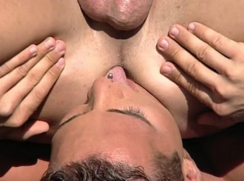 l10468-clairprod-gay-sex-porn-hardcore-videos-009