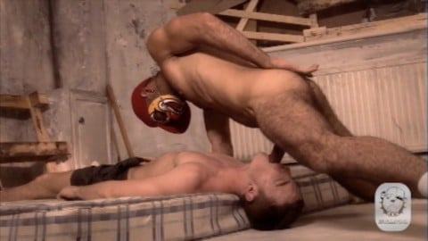 l6282-darkcruising-gay-sex-09