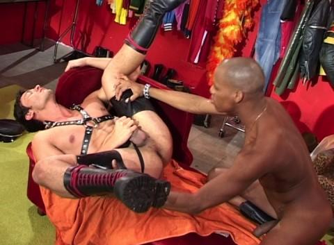 l7616-cazzo-gay-sex-porn-hardcore-videos-made-in-berlin-hard-cazzo-homo-punx-018