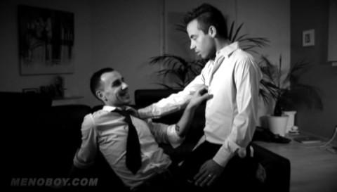 l13670-menoboy-gay-sex-porn-hardcore-fuck-videos-twinks-french-france-jeunes-mecs-01