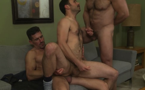 l16178-mistermale-gay-sex-porn-hardcore-fuck-videos-males-hunks-beefy-muscle-studs-hairy-daddies-scruff-07