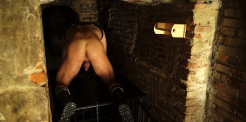 l7654-darkcruising-sex-gay-hardcore-hard-porn-hardkinks-made-in-spain-006