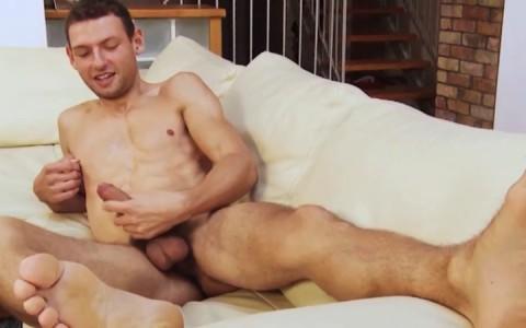 l9924-hotcast-gay-sex-porn-hardcore-videos-twinks-minets-jeunes-mecs-young-lads-boys-uknm-wandering-hands-uncut-cocks-008