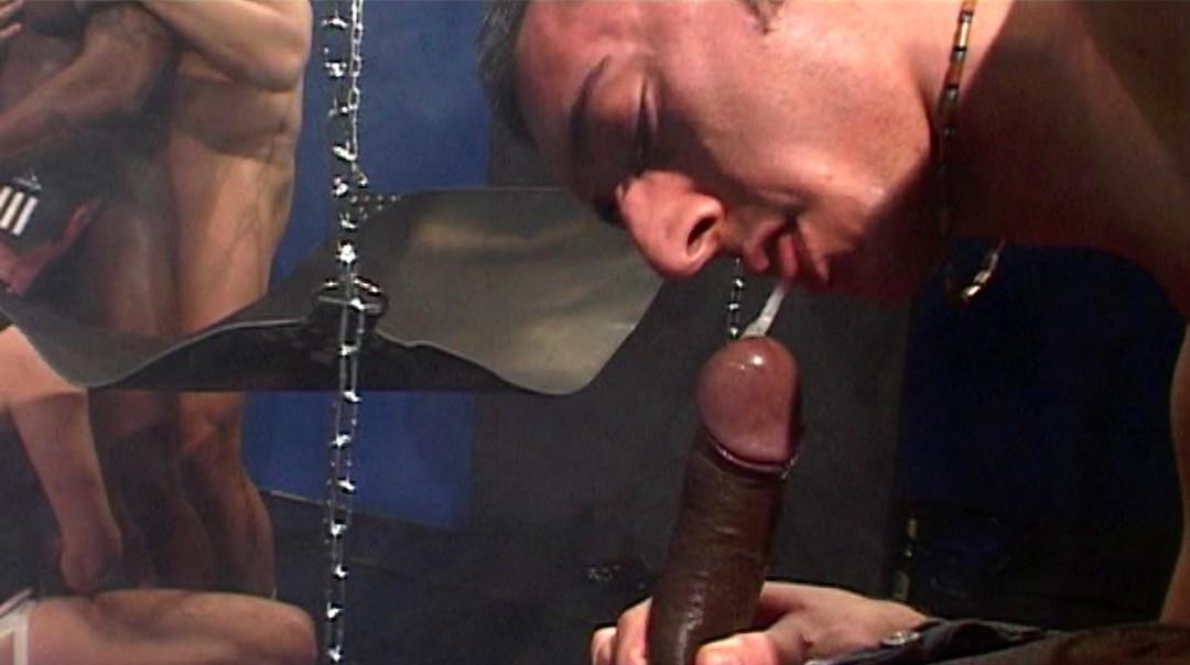 L01877 WURSTFILM gay sex porn hardcore fuck videos geil schwanz spritzz xxl cocks cum load berlin 017