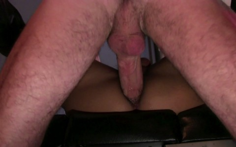 l14153-mistermale-gay-sex-porn-hardcore-videos-fuck-scruff-hunk-butch-hairy-alpha-male-muscle-stud-beefcake-008