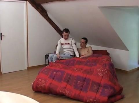 l7728-berryboys-gay-sex-porn-hardcore-twinks-jeunes-mecs-minets-berry-prod-pure-sex-001