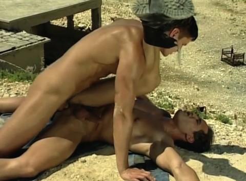 l10485-clairprod-gay-sex-porn-hardcore-videos-013