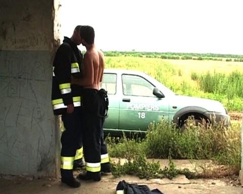 L4928 aufeulespompiers 02