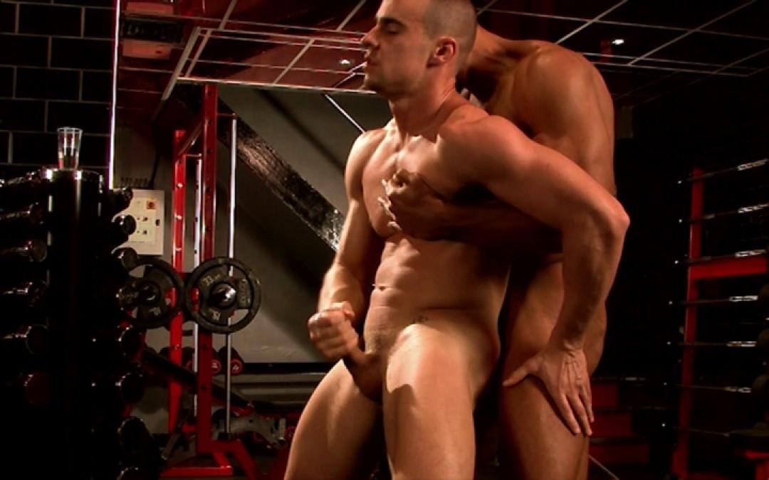 My superb gym coach...