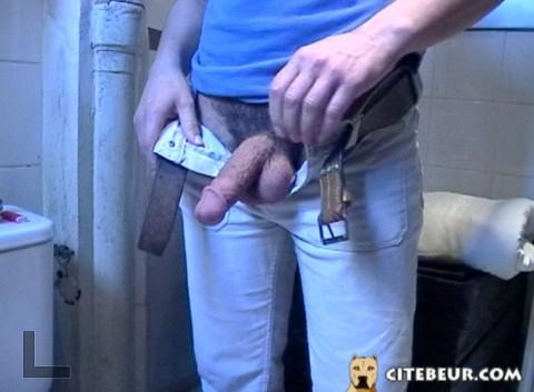 gueule-de-boxeur-citebeur-video-homo--14