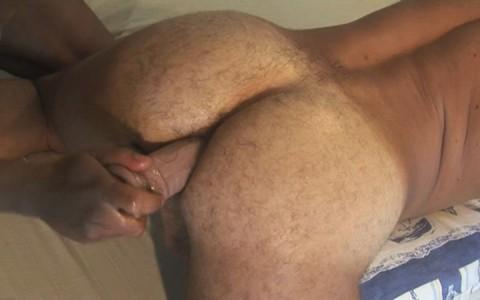 l10463-gay-sex-porn-hardcore-videos-006