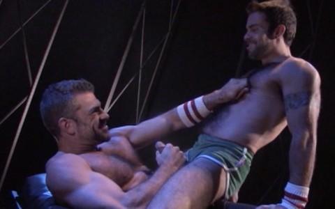 l6855-darkcruising-gay-sex-porn-hard-fetish-bdsm-raging-stallion-hard-friction-003