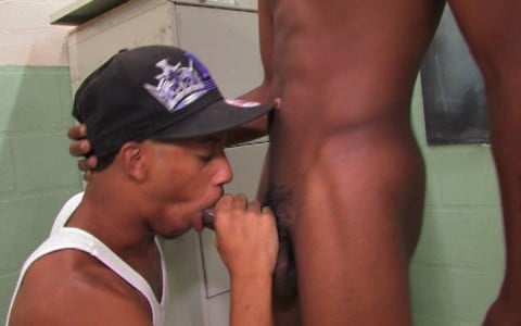 l7141-universblack-gay-sex-porn-hardcore-videos-blacks-003