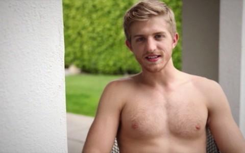 l7901-hotcast-gay-sex-porn-hardcore-videos-twinks-young-guys-minets-jeunes-mecs-cockyboys-jake-bass-et-ses-amants-001