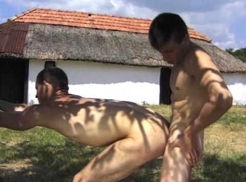 l10348-clairprod-gay-sex-porn-hardcore-videos-010