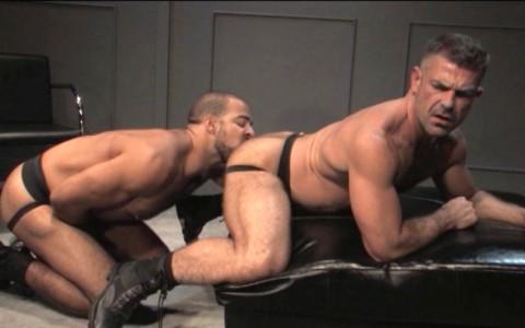 l6849-darkcruising-video-gay-sex-porn-hardcore-hard-fetish-bdsm-raging-stallion-hard-friction-014