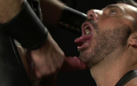 l9181-darkcruising-gay-sex-porn-hardcore-videos-hard-fetish-bdsm-leather-rubber-kinky-perv-bondage-rough-sm-butch-dixon-hairy-leather-daddies-008