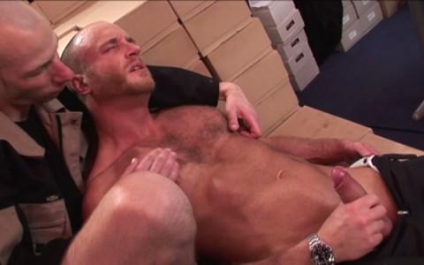 l13275-darkcruising-gay-sex-porn-hardcore-videos-021